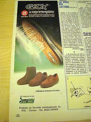 PUBBLICITA' ADVERTISING WERBUNG 1991 Mitsubishi Mt5 Telefono