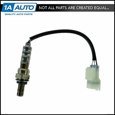 O2 Oxygen Sensor Direct Fit Front Upstream for Tracker Suzuki Grand Vitara XL-7