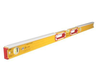 Stabila 196-2-k Masons Level 120cm 16406