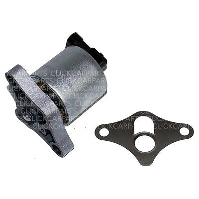 1x Vauxhall OE Quality Replacement EGR Valve (14903) - NEW!