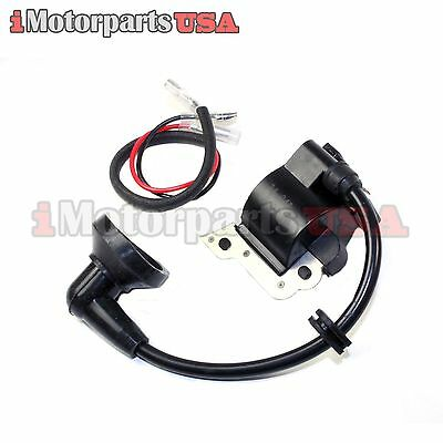 Ignition Hot Coil For Zenoah Cy Goped Rc 23Cc 26Cc 29Cc G230Rc G260Rc Gp290Rc