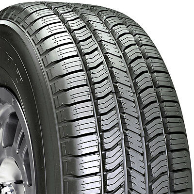 4 NEW P235/75-15 PRODIGY RADIAL H/T 75R R15 TIRES