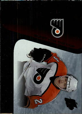 2002-03 Pacific Quest for the Cup #76 Sami Kapanen