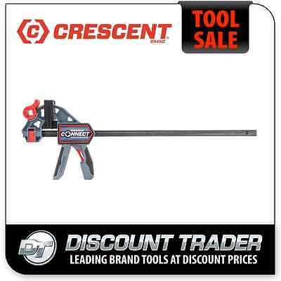 "Crescent 450mm 18"" Connect Modular Clamp / Spreader System CC450 C18 - 10003"