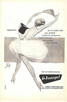 Breweriana, Beer Other Breweriana Publicite Advertising 034 1959 Colgate Dentifrice Phosphaté Be Novel In Design