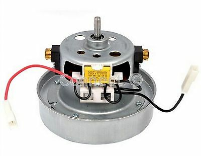 NEW MOTOR FOR DYSON hoover DC04 DC07 DC14 DC33 INC ANIMAL YV 2200 YDK TYPE