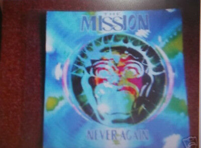 """25 LP/12"""" record sleeves 70 micron poly (polyprop clearer than polythene)  best"""