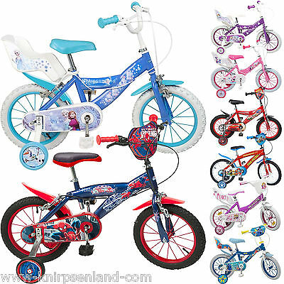 kinderfahrrad 14 zoll prometheus bmx fahrrad. Black Bedroom Furniture Sets. Home Design Ideas