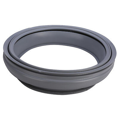 Hotpoint BHWM129UK, HVL222UK, WMD940GUK.R Washing Machine Door Seal Gasket