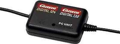 Carrera 30349 Digital 132 / 124 PC Unit NEW / OB