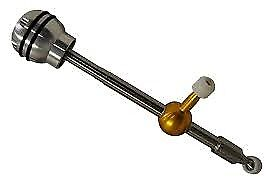 ARK Performance SS1403-0004 Short Shifter w/Shift Knob fit Toyota Celica