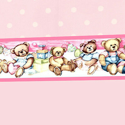 Dolls House Wallpaper 1/12th 1/24th scale Nursery Quality Paper #114