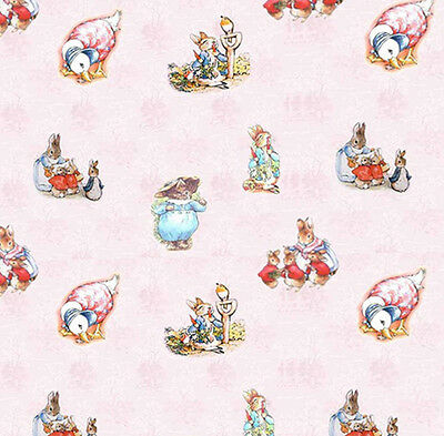 Dolls House Wallpaper 1/12th 1/24th scale Nursery Quality Paper #141