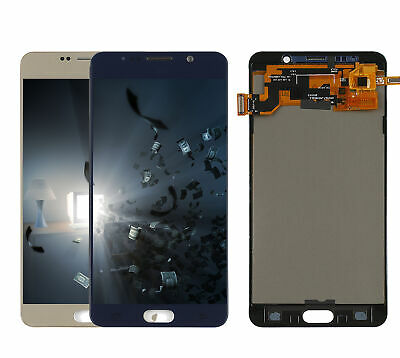 Front Panel Touch Screen Glass Digitizer  for iPad 2  3 4 5 Air 1 mini 1st