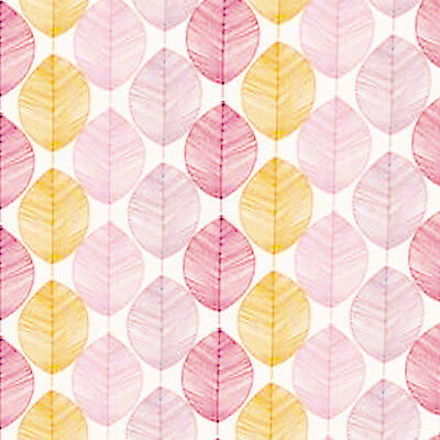 Dolls House Wallpaper 1/12th 1/24th scale Lilac Quality Paper #214