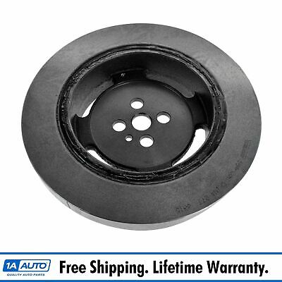 FITS 1996-2002 DODGE RAM 2500 3500 5.9L DIESEL A//C COMPRESSOR BYPASS PULLEY