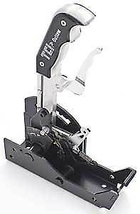 TCI 616531 Outlaw Shifter without Cover 3-Speed Transmissions