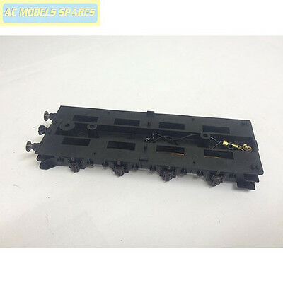 X9328 Hornby Spare Tender Chassis Assembly for A4 Locos