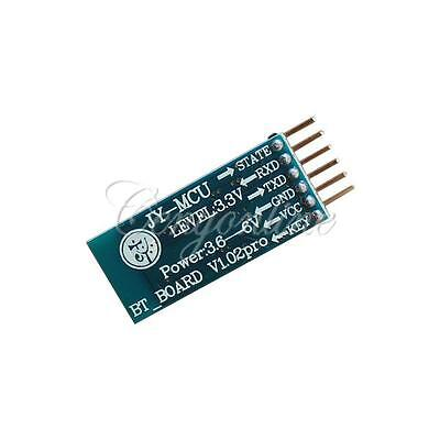 Wireless Bluetooth Interface Base Board Serial RF Transceiver Module For Arduino