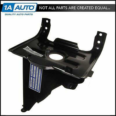 Battery Tray with Lower Brace for Chevy GMC 1500 Pickup Truck C/K 1500 2500 3500