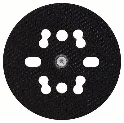 Bosch Backing Pad for GEX 150 ACE Medium - Hard - 3608601006