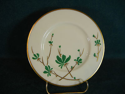 Castleton Granby Bread and Butter Plate(s)