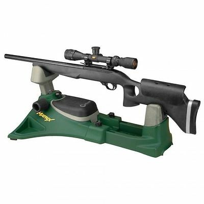 Caldwell Matrix Synthetic Rifle and Pistol Shooting Rest CAL101600
