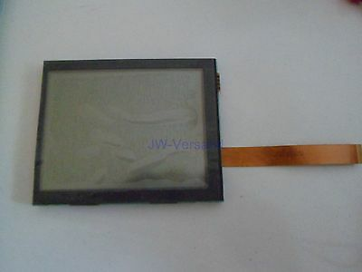 Wintek WD-H3224V  320x240 Dot Display Touchscreen*Neu**