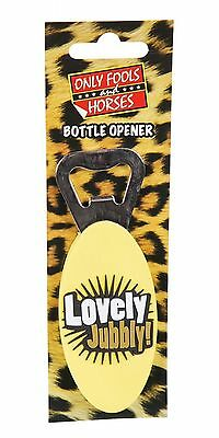 Only Fools and Horses Official Bottle Opener