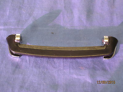 MG EARLY DOOR PULL HANDLE  MGB MIDGET MINI TRIUMPH GT6 GLZ118 *** eb120