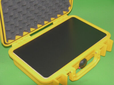 NEW 1440PF Panel adapter Frame to fits Pelican ™ 1440 case