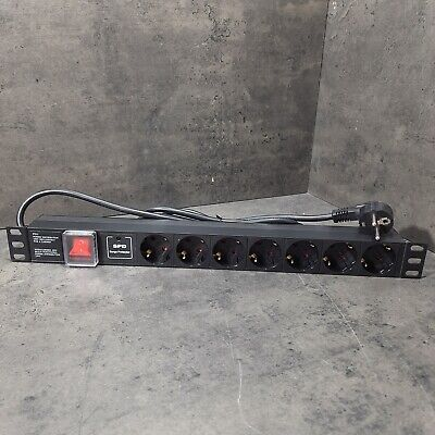 Tesa Highline 4671  Warnband klebeband Tape neon pink 25m/19mm