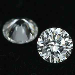 Diamant - 3.60mm - VS1/E - SUPERBE !!!
