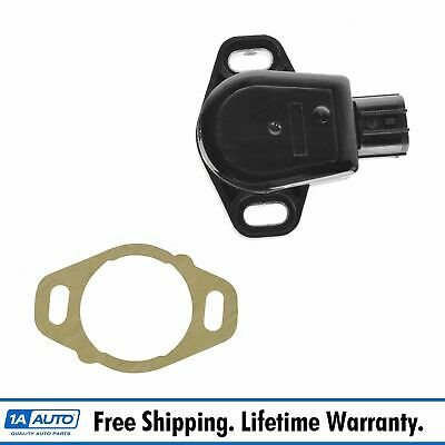 Plug and Play TPS Throttle Position Sensor for 02-06 ACURA RSX BASE
