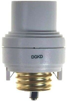 American Tack 6603Bc White Lamp Socket Touch Dimmer Screw In 3 Level 1074954