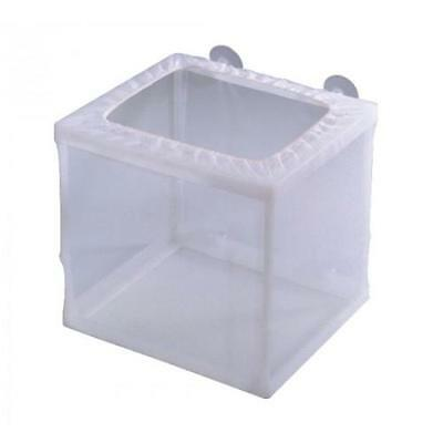 Net Breeder Aquarium Fish Tank Breeding / Hatchery Kit Boyu NB-3201