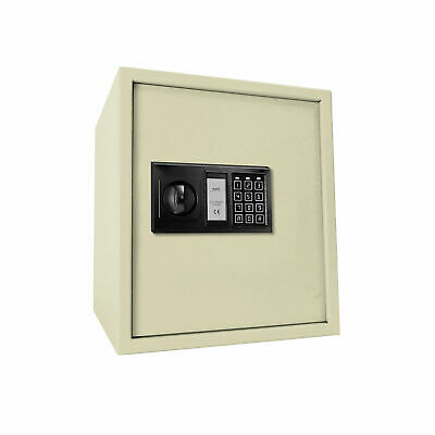Brand New Large Electronic Digital Security Steel Safe