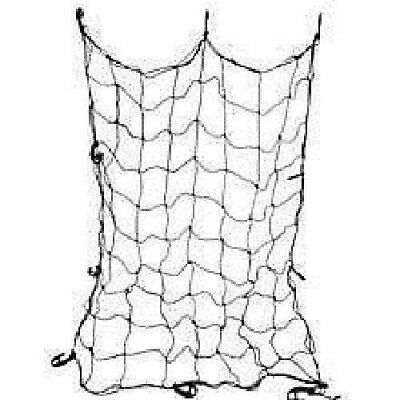 Cargo Net With 10 Hooks Taie4510