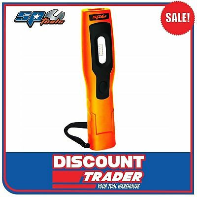 GearWrench Lithium-Ion Rechargeable LED Work Light - 83133