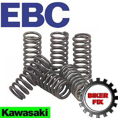 Kawasaki BN125 Eliminator 98-07 Clutch Spring Kit