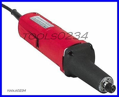 "Milwaukee 5194 Heavy Duty 4.5 Amp 1.5"" Die Grinder w/Paddle"