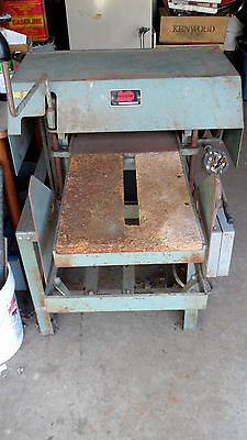 Planers professional equipment machinery woodworking for 3d planner zolder