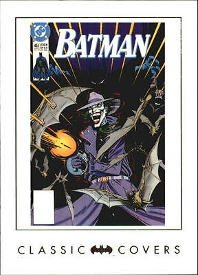 2008 Batman Archives #46 Issue #451
