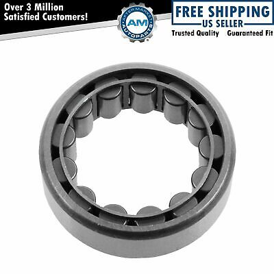 Axle Shaft Wheel Bearing Rear for GM Dodge Ford Jeep NEW