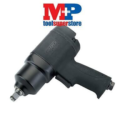 "Draper 41096 Expert 1/2"" Sq. Dr. Composite Body Air Impact Wrench"