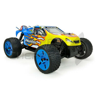 HSP RC car 1/16 Electric Off-road RTR Truggy 94183