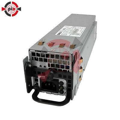 Dell Poweredge 2850 Power Supply / Netzteil 700W NPS-700AB A 0JD195 0R1446