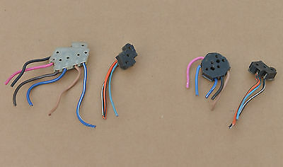 1979 el camino wire harness html with 84 87 Buick Grand National Window 230671108876 on Moving The Rear Driver Wiring Harness 2016 Camaro Ss further 1985 Chevy Truck Power Window Wiring Diagram together with Wiring Harness For 1971 Camaro Wiring Diagrams also 1968 Corvette Service Bulletin Heat Damage To Engine Wiring Harness 943 moreover 1982 Corvette Fuse Box.