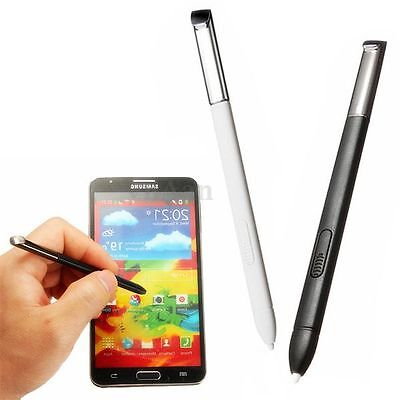 Touch S-Pen Stylus Stylo Stylet Tactile Ecran Pour Samsung Galaxy Note 3 N9000