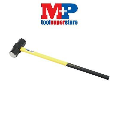 Draper 09940 Expert 6.4kg (14lb) Fibreglass Shaft Sledge Hammer
